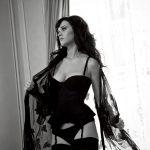 Katy Perry Nude Photos