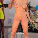 Katy Perry Nude Pics
