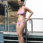 Katy Perry Bikini Leaked Pics