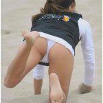Eva Longoria Leaked Photos