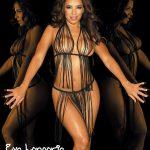Eva Longoria Naked Pics