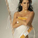 Eva Longoria Nude Photos