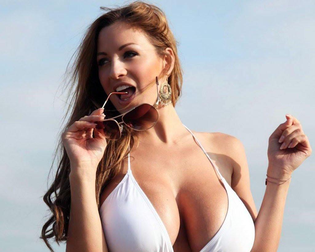 Danielle cushman nude pics-2484