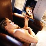 Katherine Heigl Hot