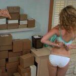 Katherine Heigl Nude Photos