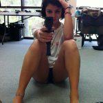 Vanessa Hudgens Hot Photos