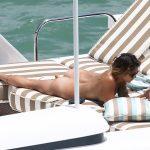 Vanessa Hudgens Naked leaked Phtos
