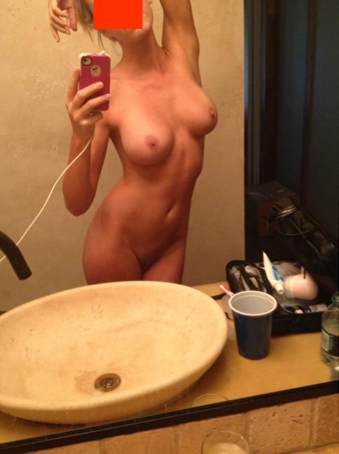 kaley cuoco leaked nudes № 167326