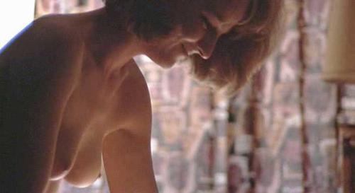 True answer Helen hunt naked body